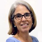 Fernanda Prestes