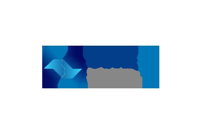 SONESP